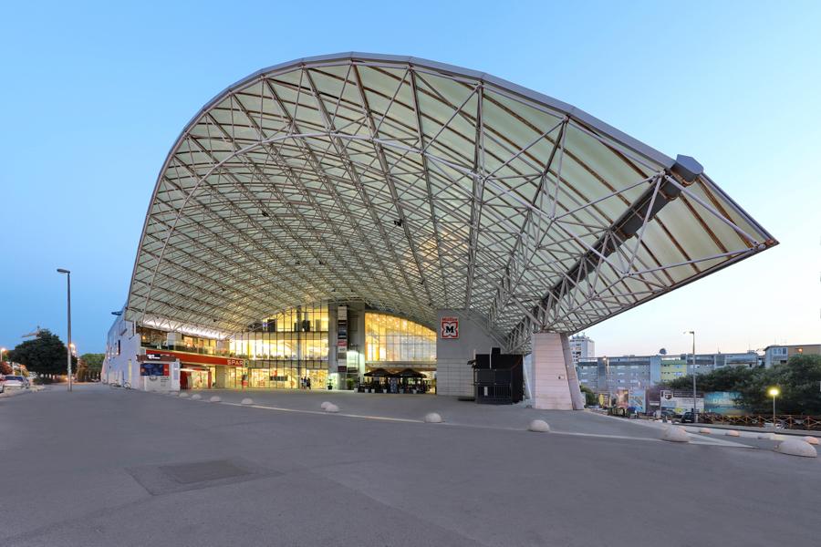 City-Galleria-Zadar-02