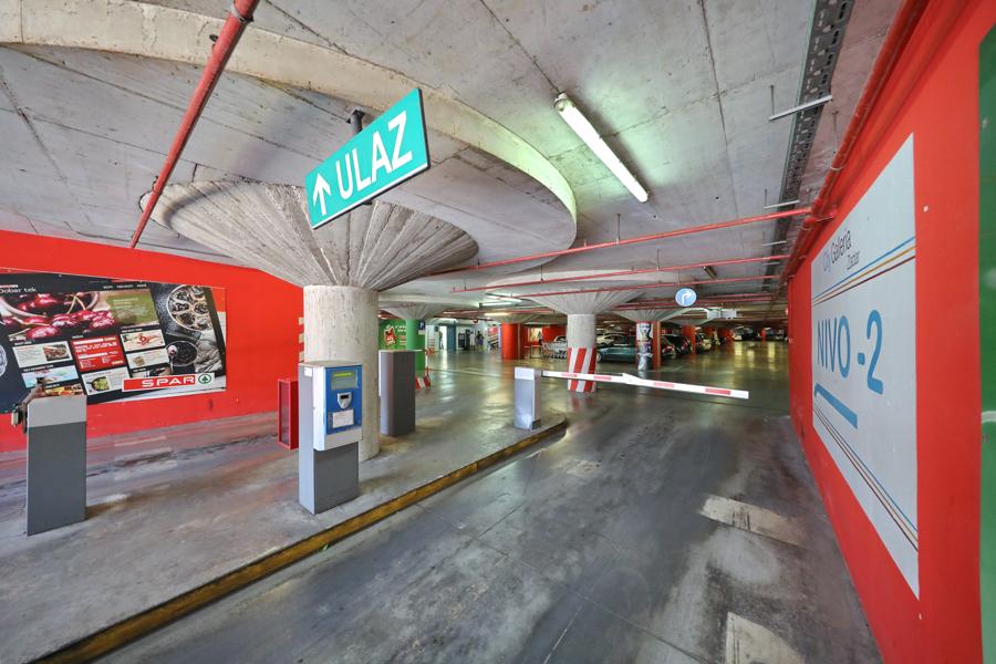 City-Galleria-Zadar-06