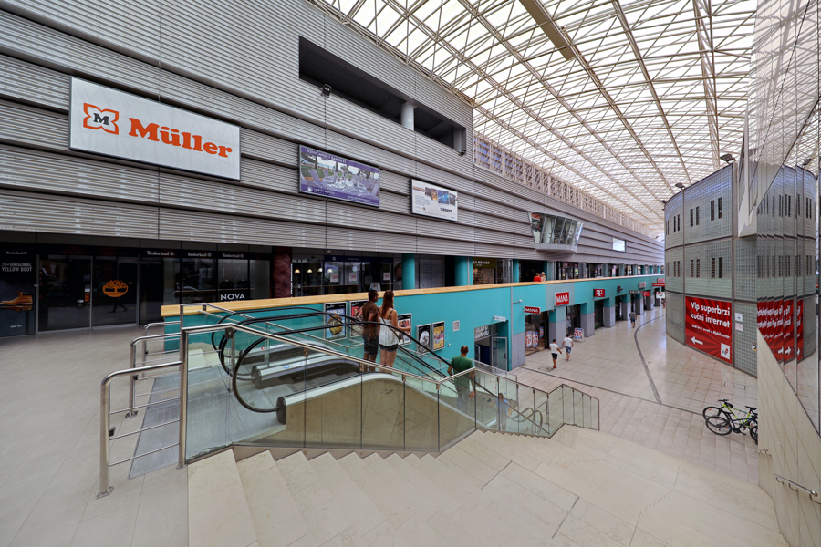 City-Galleria-Zadar-13