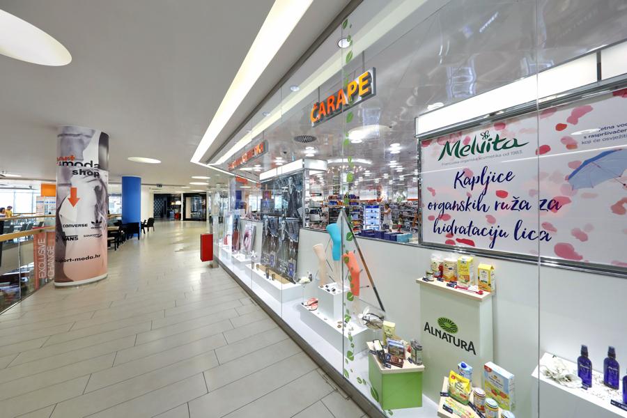 City-Galleria-Zadar-17