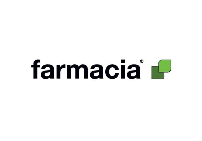 Farmacia-logo-za-web