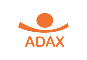 adax-logo