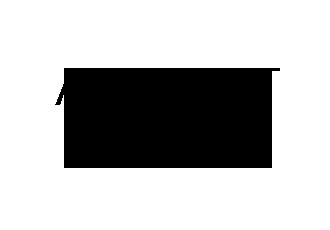 alfabet zadar