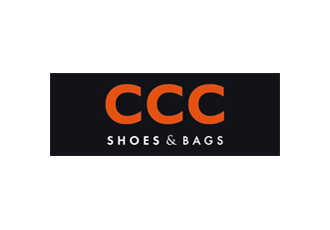 ccc-shoes