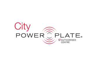 city-power-plate