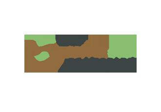 coffee and tea avenue city galleria