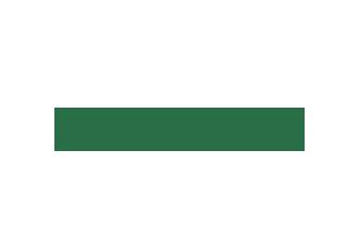 kopitarna-logo
