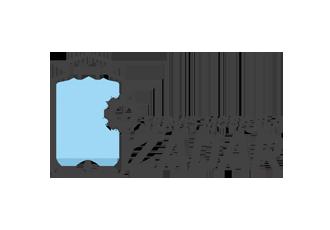 servis mobitela zadar logo