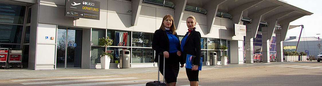 be stewardess city galleria header
