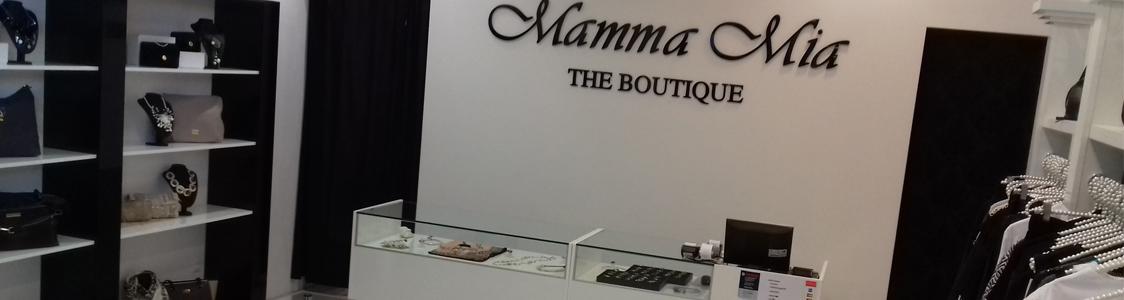 mamma-mia-header