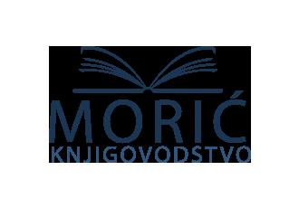 moric-knjigovodstvo