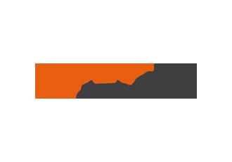 sport&moda