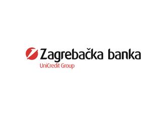 zagrebacka-banka-logo-city-galleria