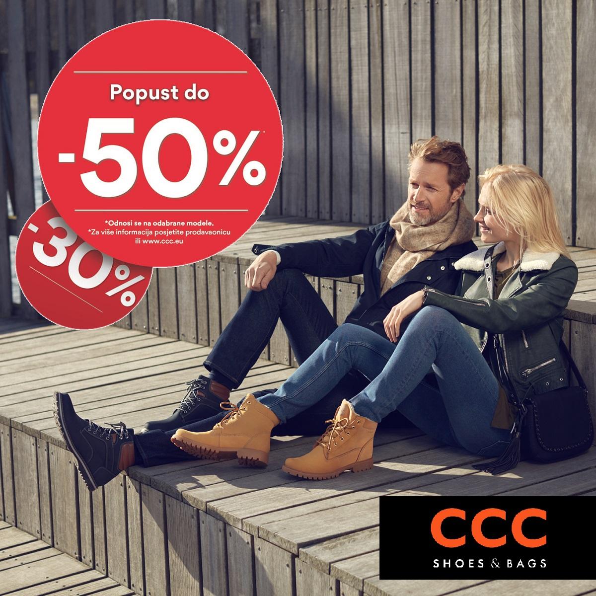 CCC_zimski popusti