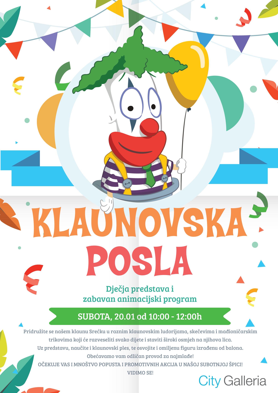 City-Galleria-Klaunovska-posla-2018#2