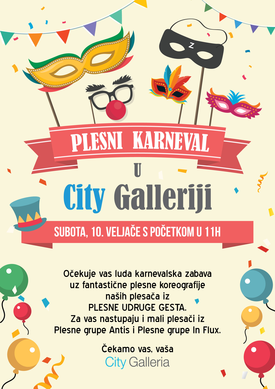 City-Galleria-Plesni-karneval-B1