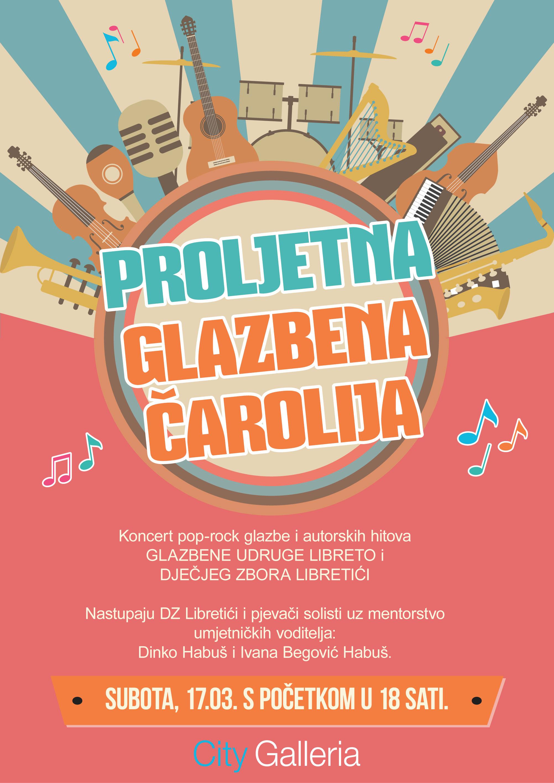 CG-Proljetna-Glazbena-Carolija-B1#2