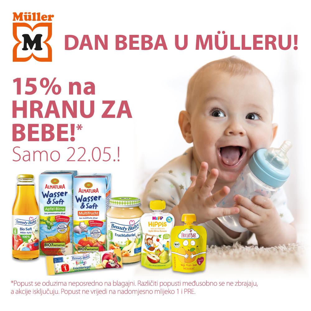20181076_Banner-Newsletter_15%-Aktion-Baby-Nahrung_HR_1000x1000px_01