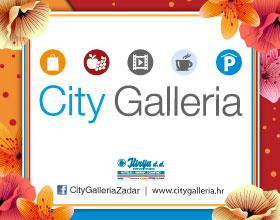 City-Galleria-Proljece-#1-280x220px
