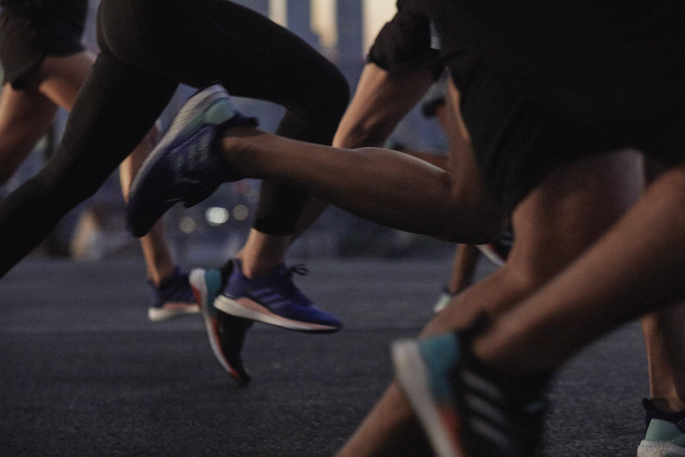 adidas_Solar_vizual 1