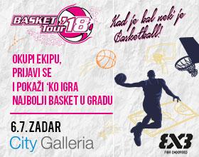 Basket-Tour-280x220px