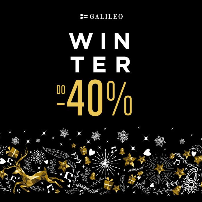 winter 700x700