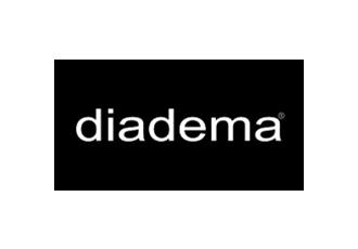 diadema city galleria logo