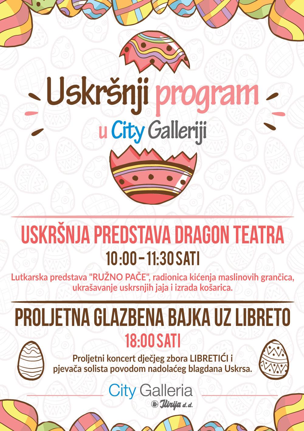 Uskršnji-program-u-City-Galleriji-B1