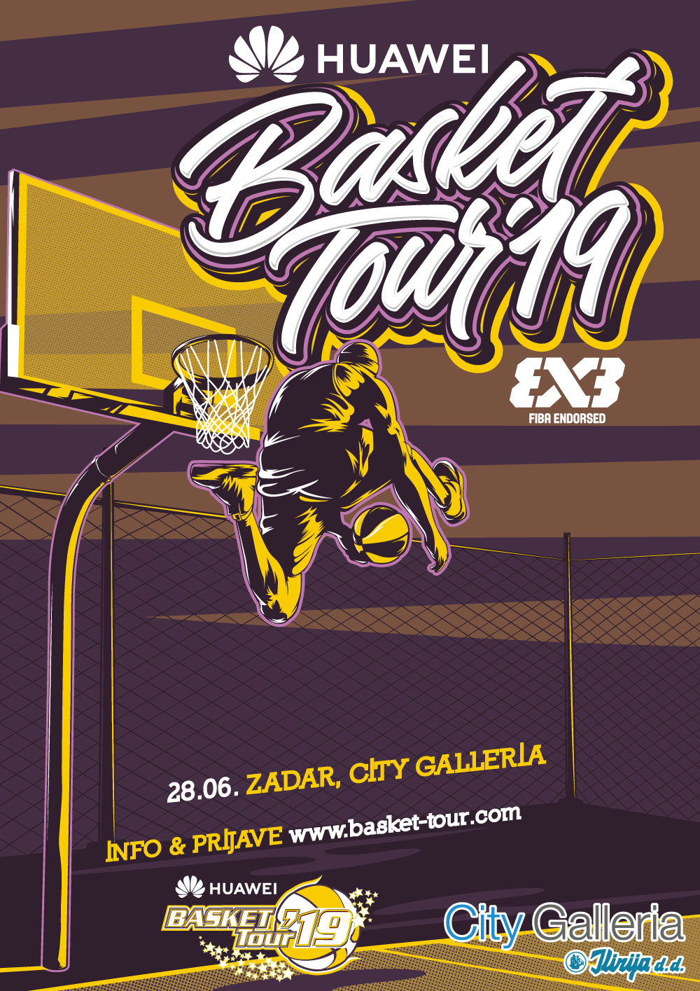 Basket-Tour-B1