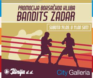 BANDITS-ZADAR-300x250px