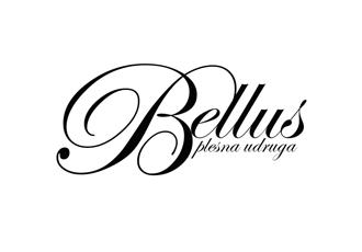 plesna udruga belus logo