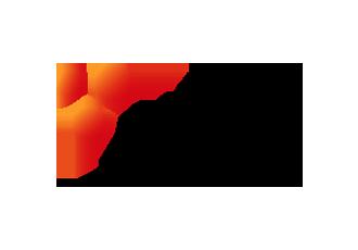lutrija logo