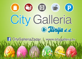 City-Galleria-Uskrs#280x220px