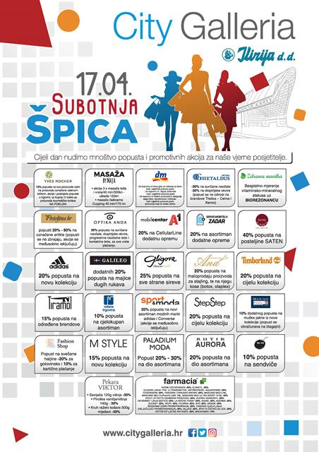 City_Galleria_Spica_B1-page-001
