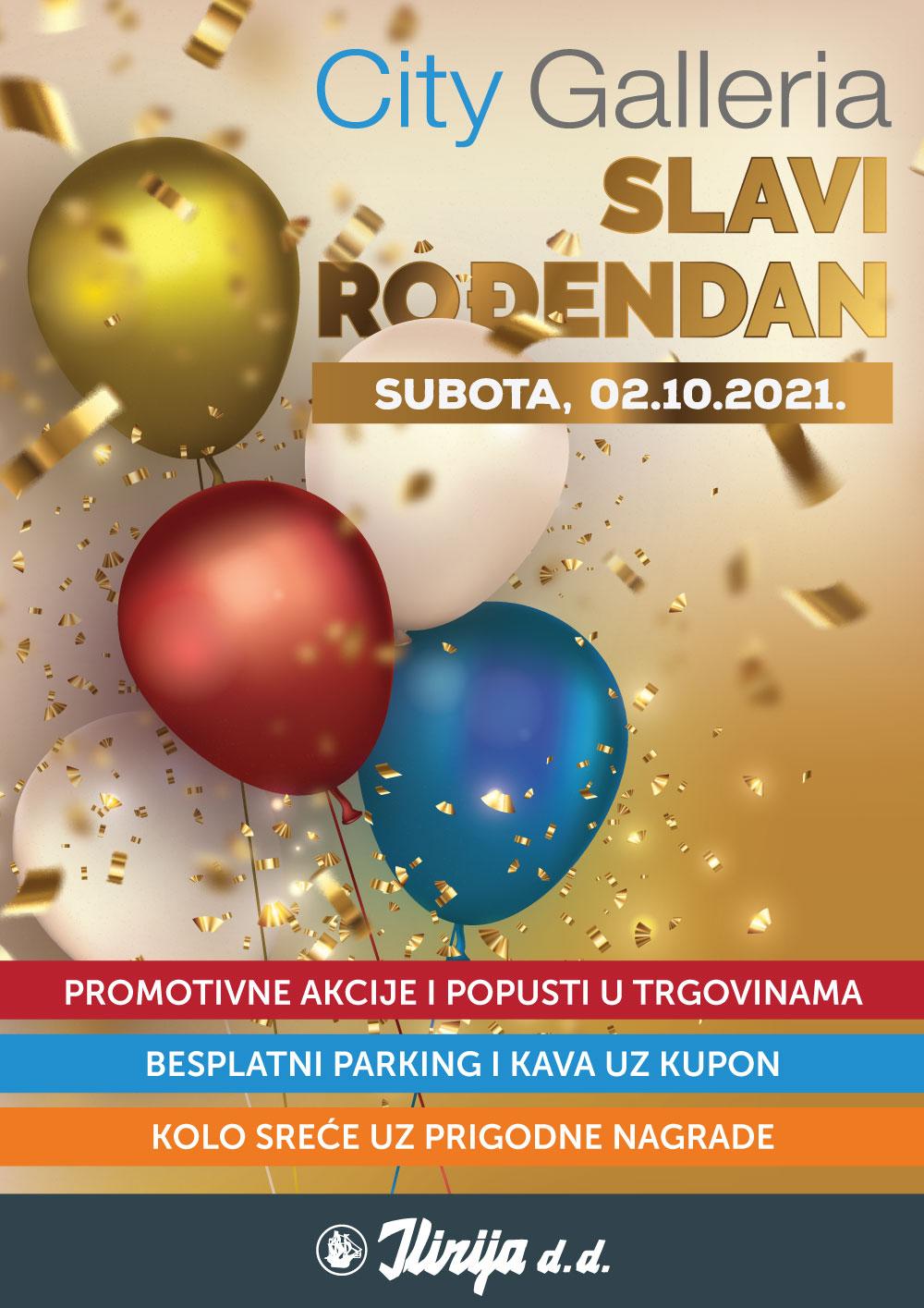 CG-Rodendan-B1