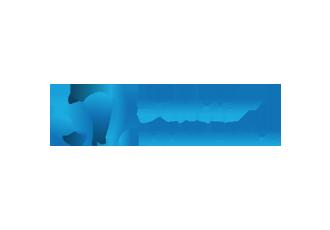 sancta domenika city galleria zadar logo